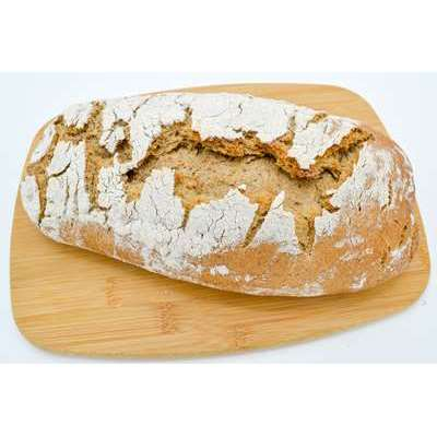 Magic Flavors Austrian 7 Spice Bread