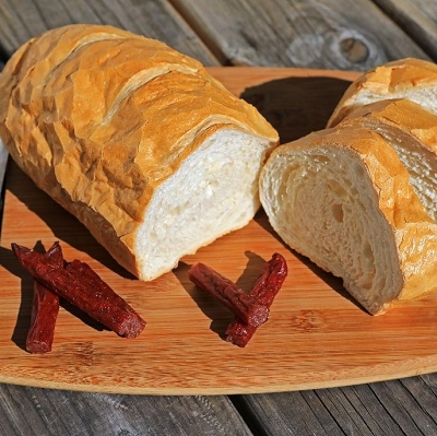 French White Loaf (20oz) by Magic Flavors